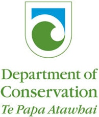 Department of Conservation RiverRidge Retreat conference guests