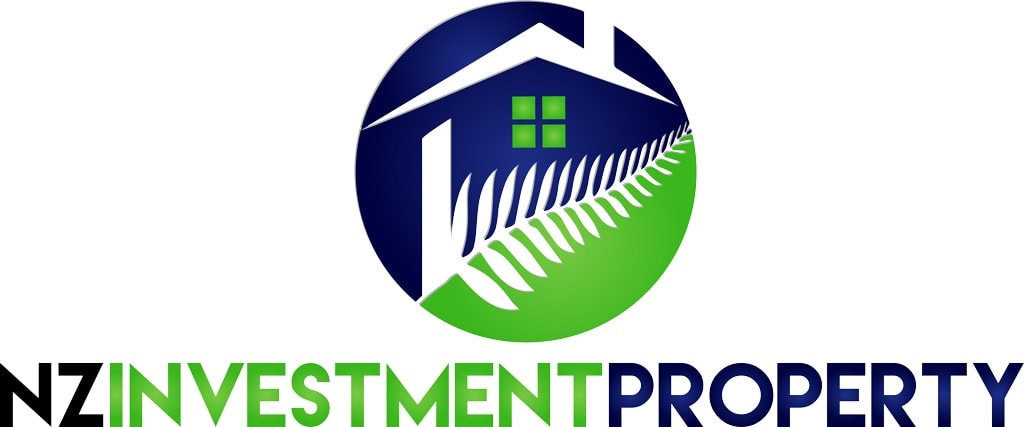 NZ Investment Property logo