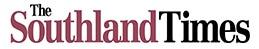 Southland Times logo